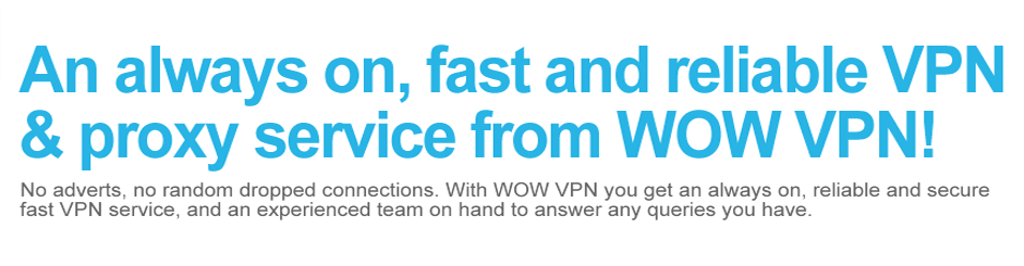 Best Free Secure VPN Proxy Private Internet Access Websites